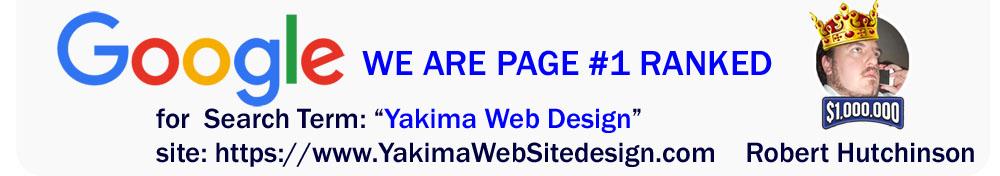 Responsive Web Design Wordpress With Seo